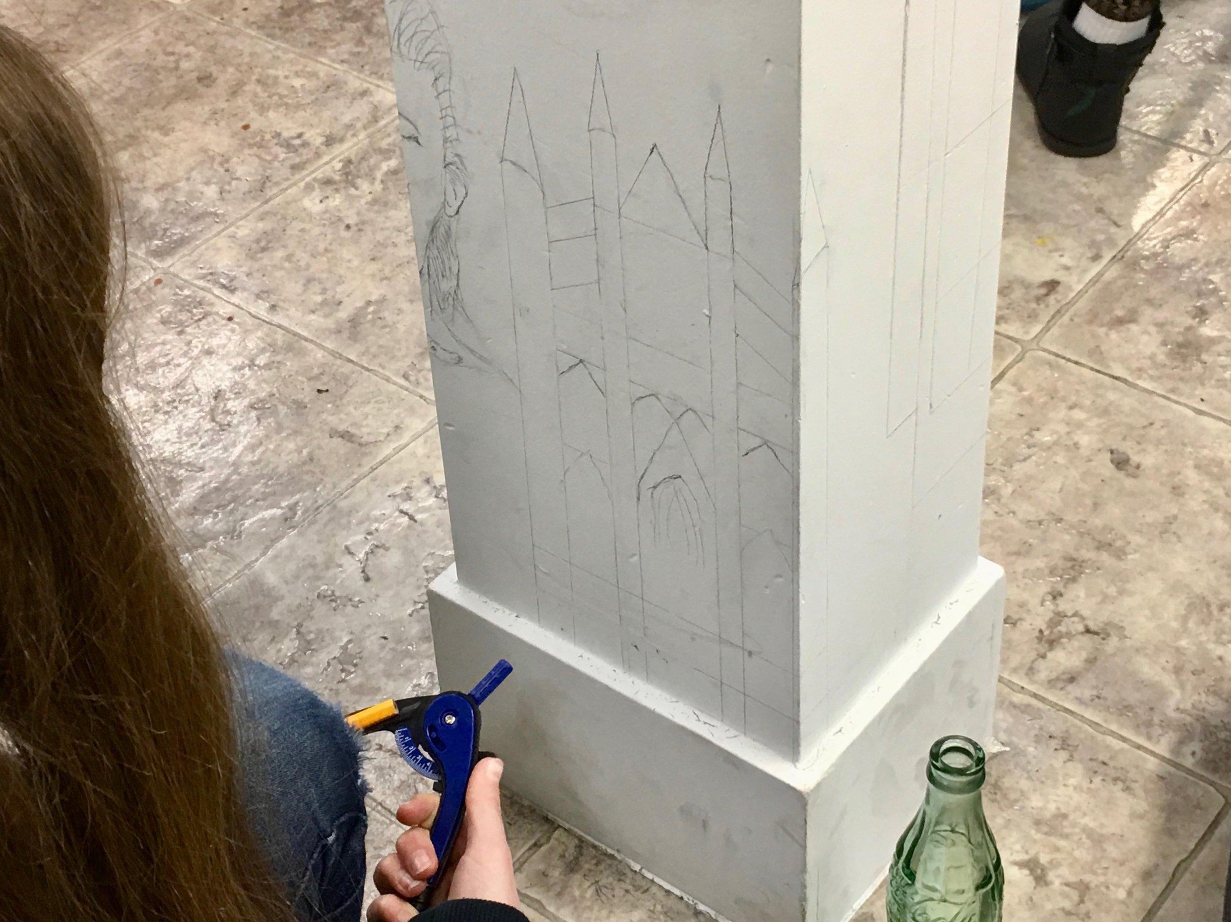 9 - 12 year olds murals (9).jpg