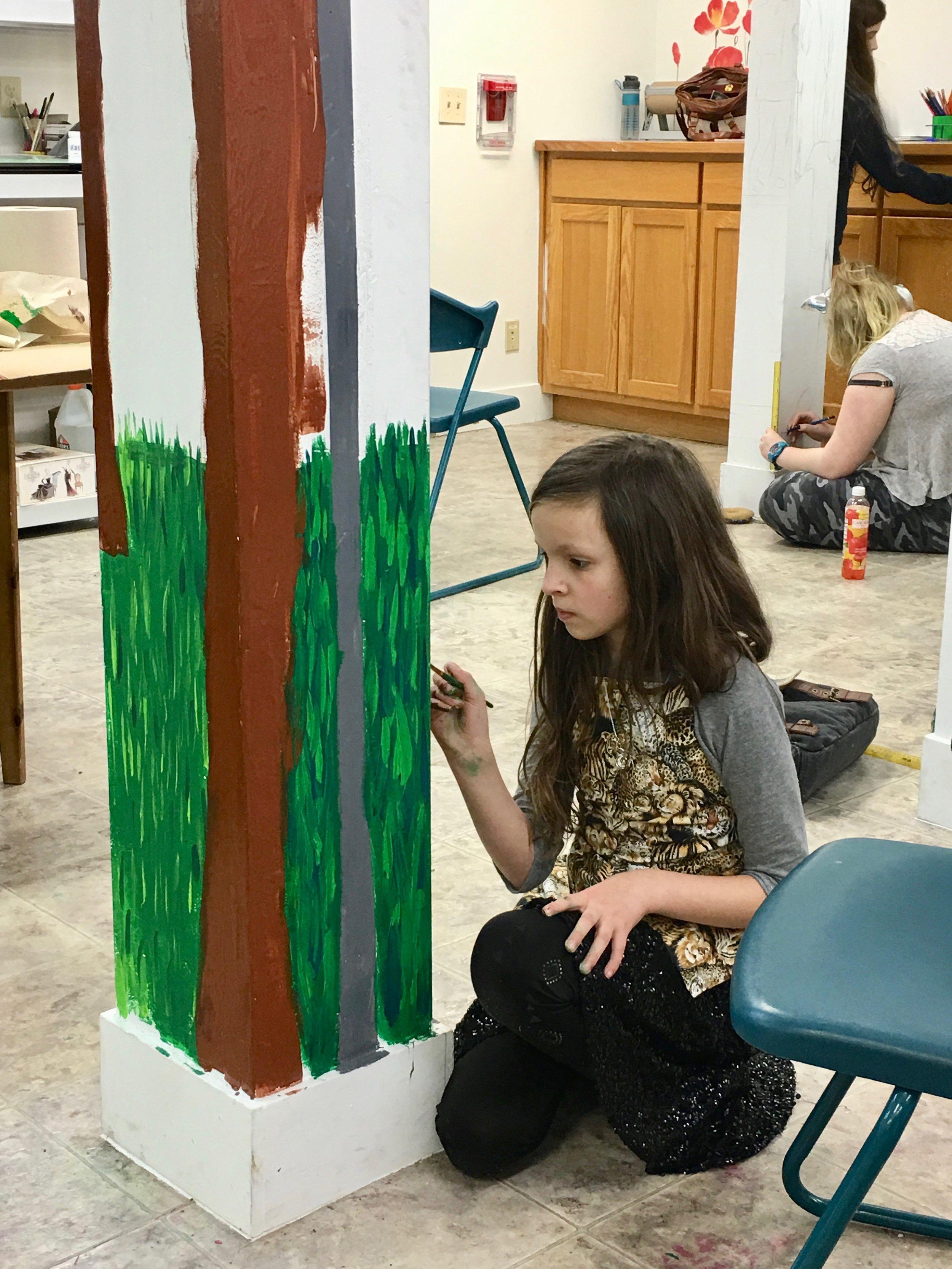 9 - 12 year olds murals (29).jpg