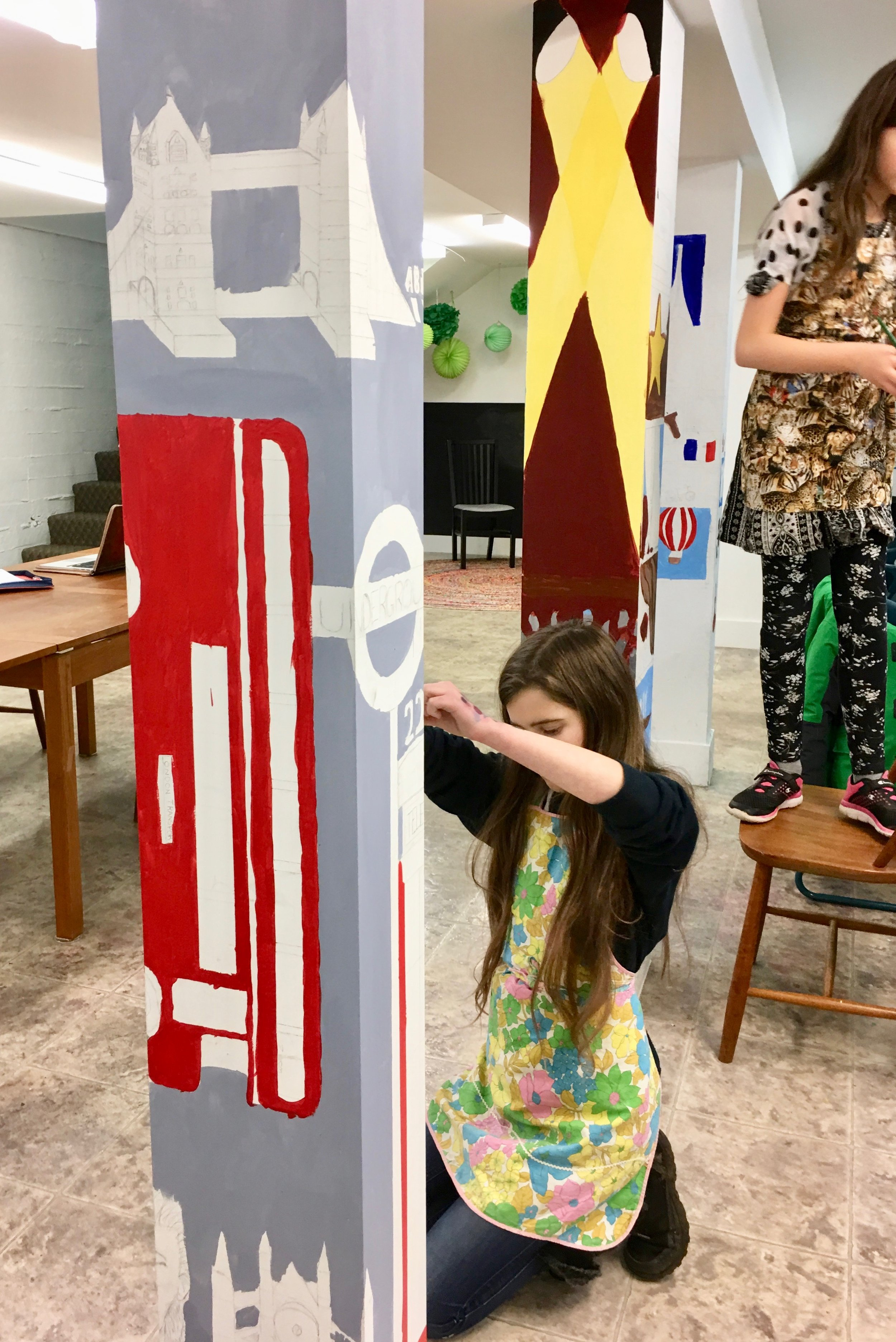 9 - 12 year olds murals (22).jpg