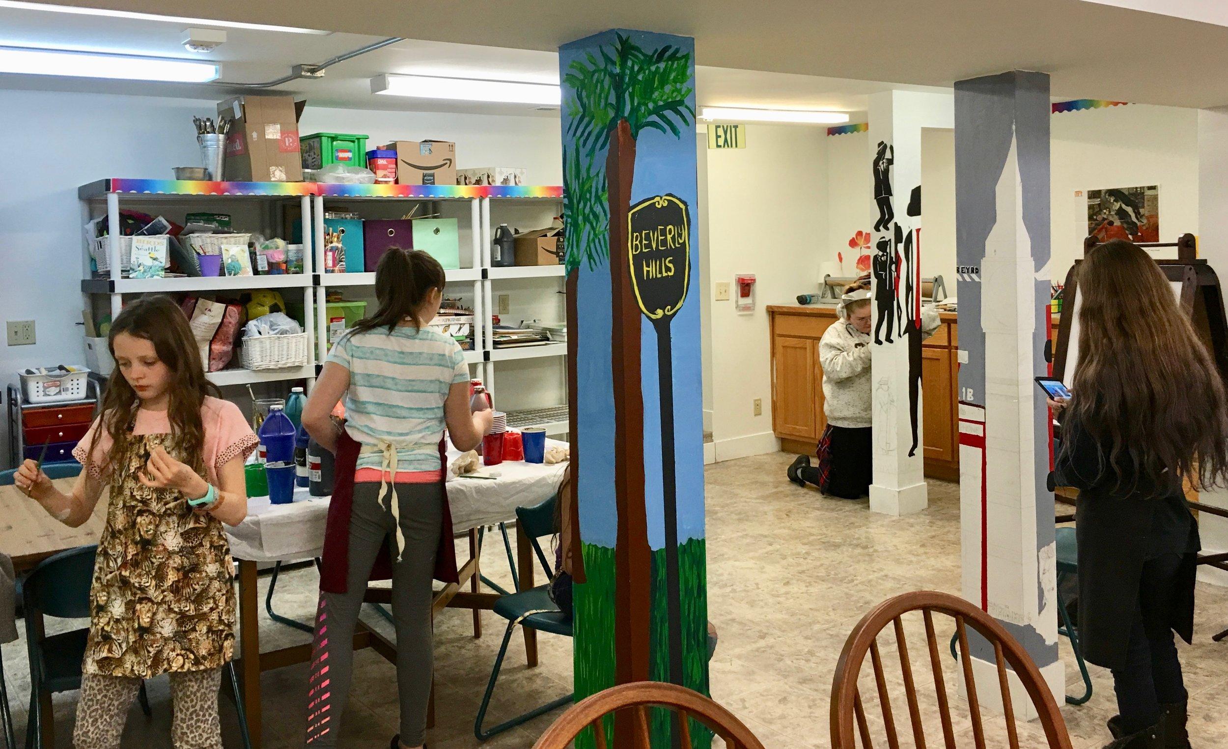 9 - 12 year olds murals (21).jpg