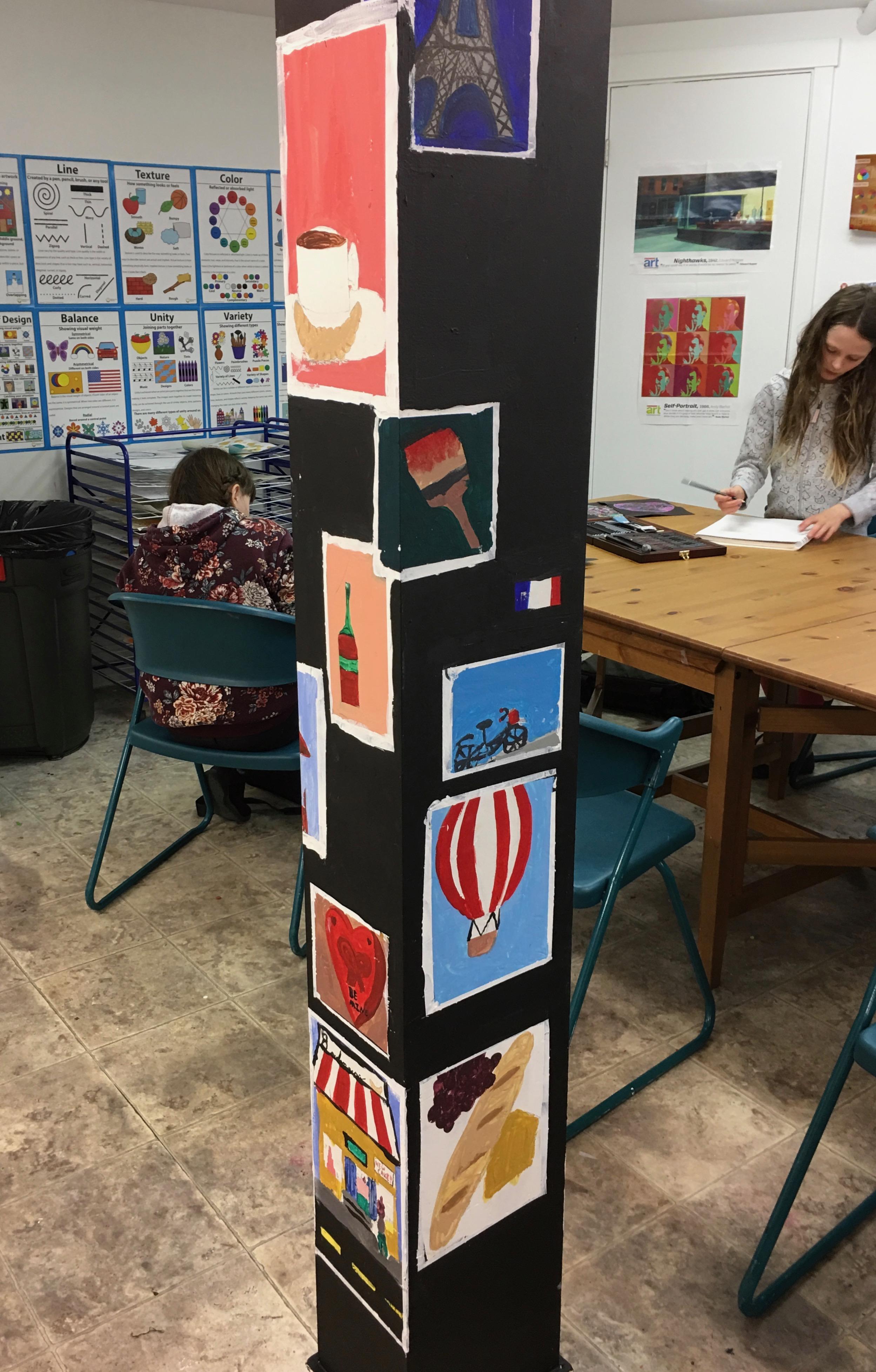 9 - 12 year olds murals (3).jpg
