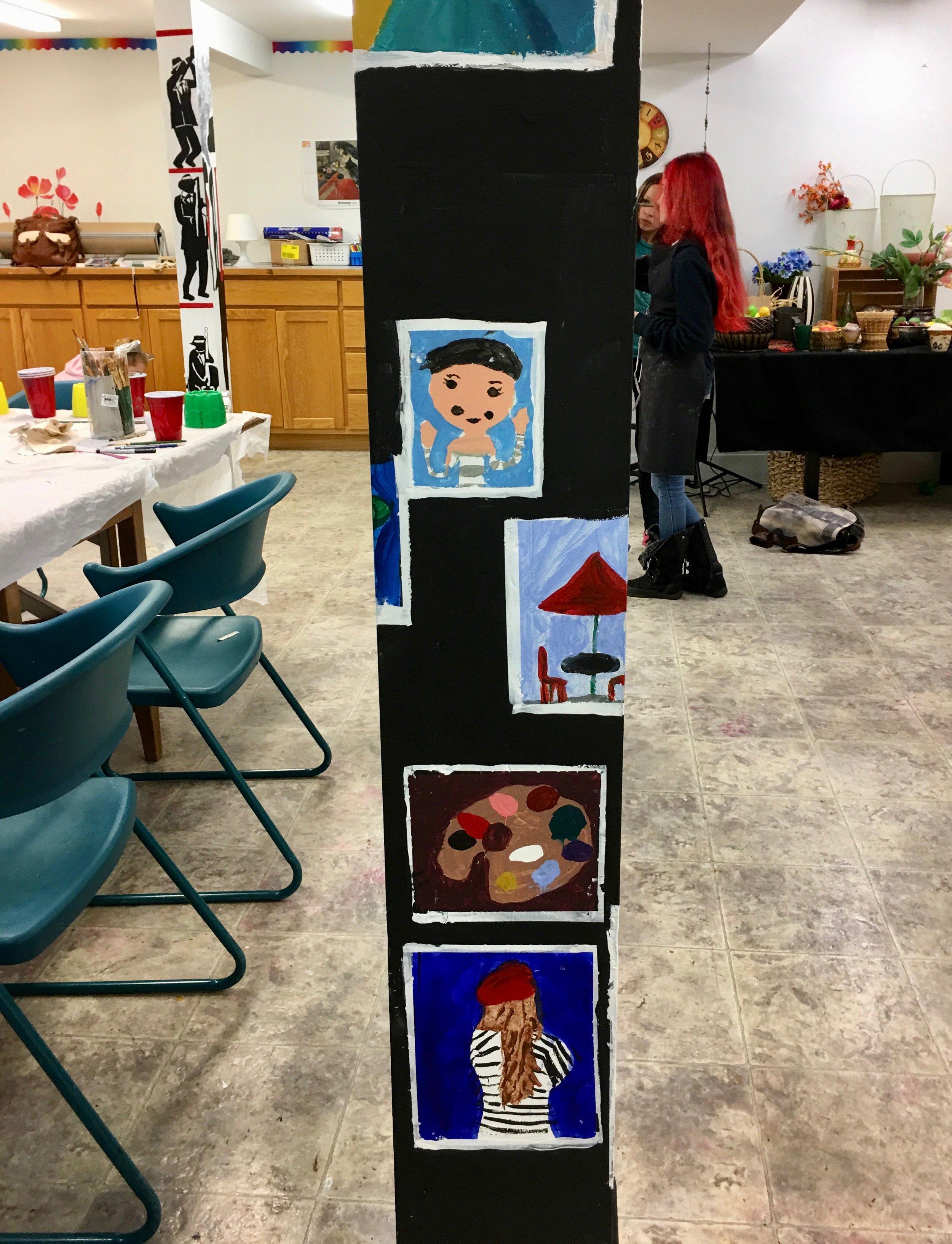 9 - 12 year olds murals (12).jpg