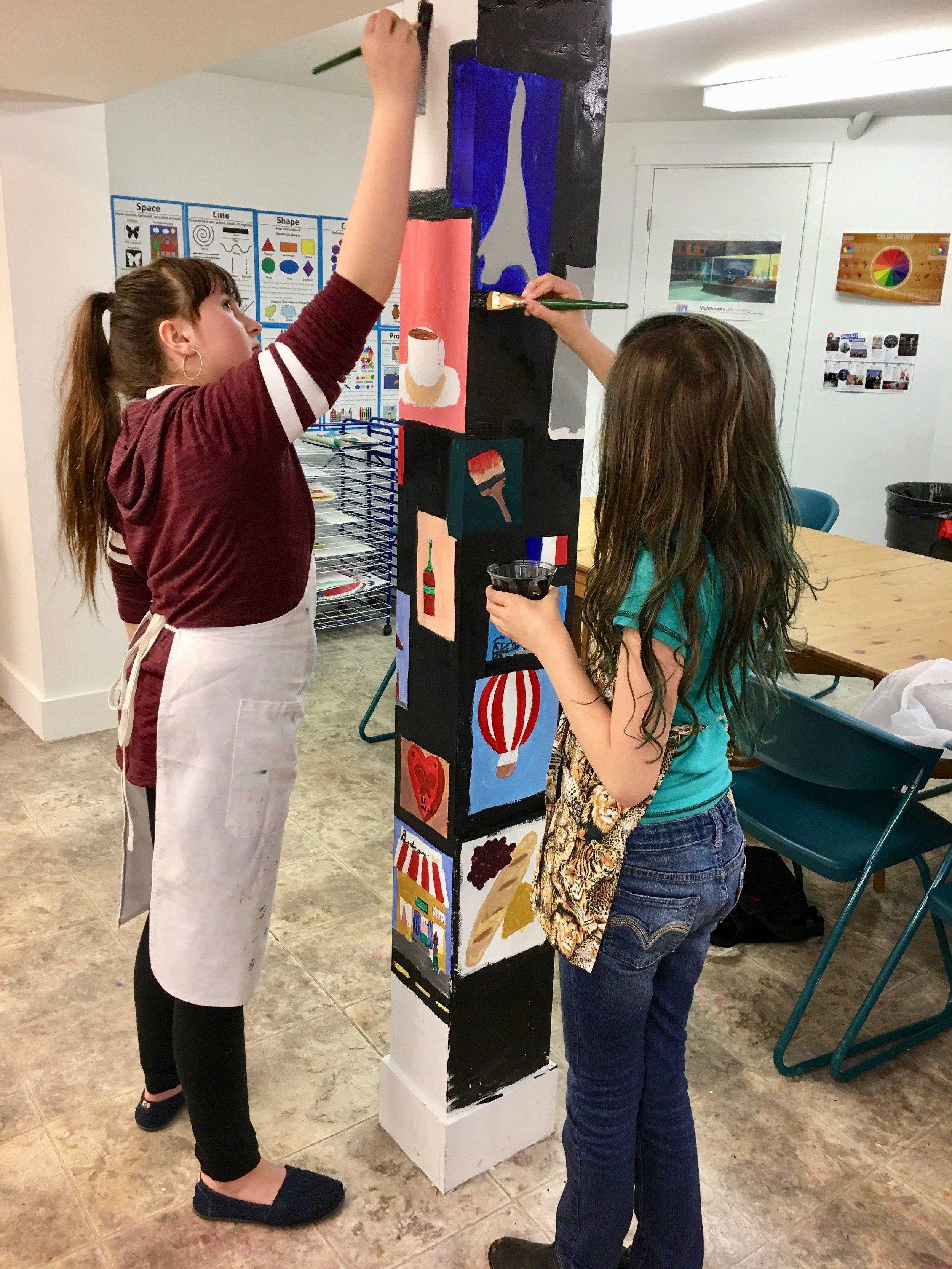 9 - 12 year olds murals (27).jpg