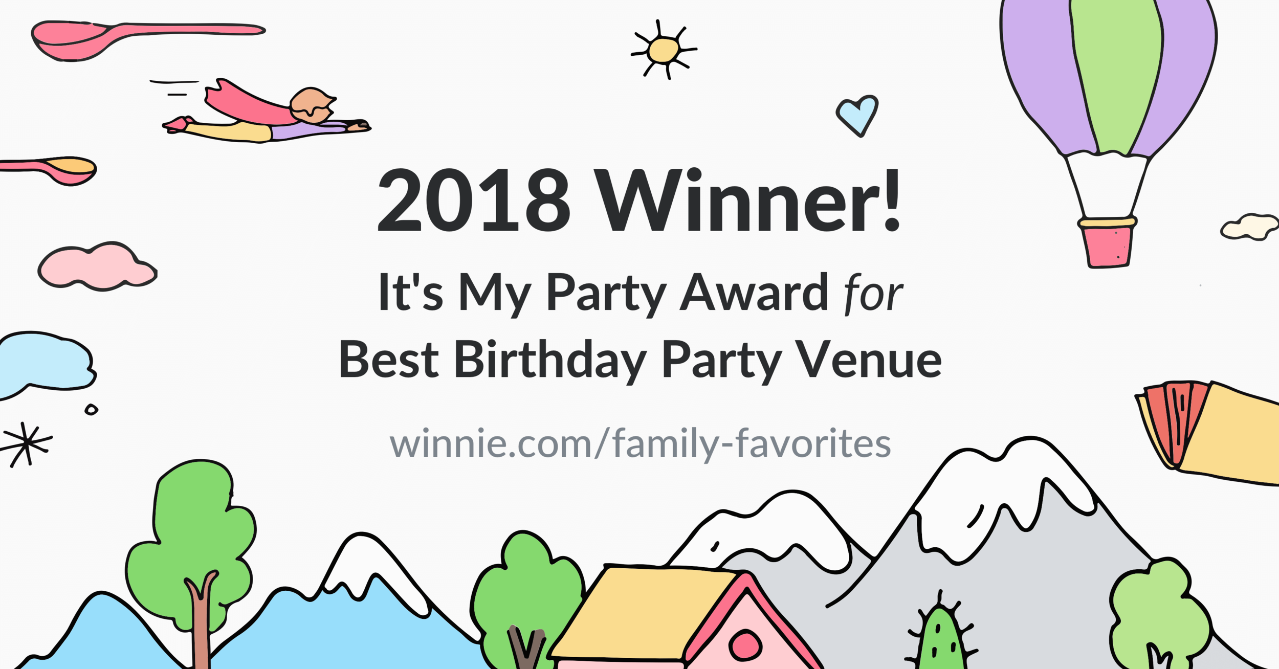 facebook_party_venue_2018.png