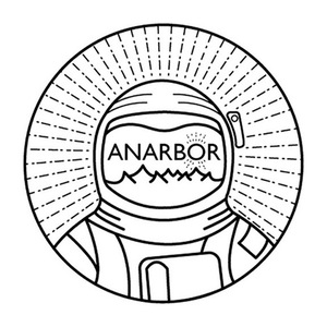 ANARBOR // S/T // LP  CO-WRITER//PRODUCER// ENGINEER//MIXING// MASTERING//KEYS// PROGRAMMING//E.GUITAR//BASS// BG.VOCALS//AUX.PERCUSSION