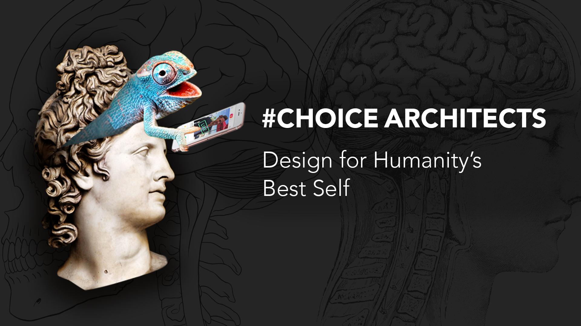 choice_architects.jpg