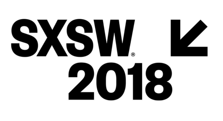 sxsw2018.png