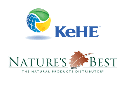 kehe-natures-best-logos.png