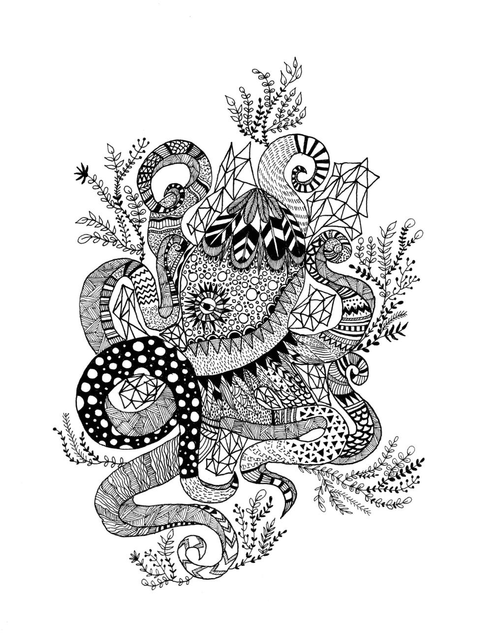 Octopus+Doodle.jpg