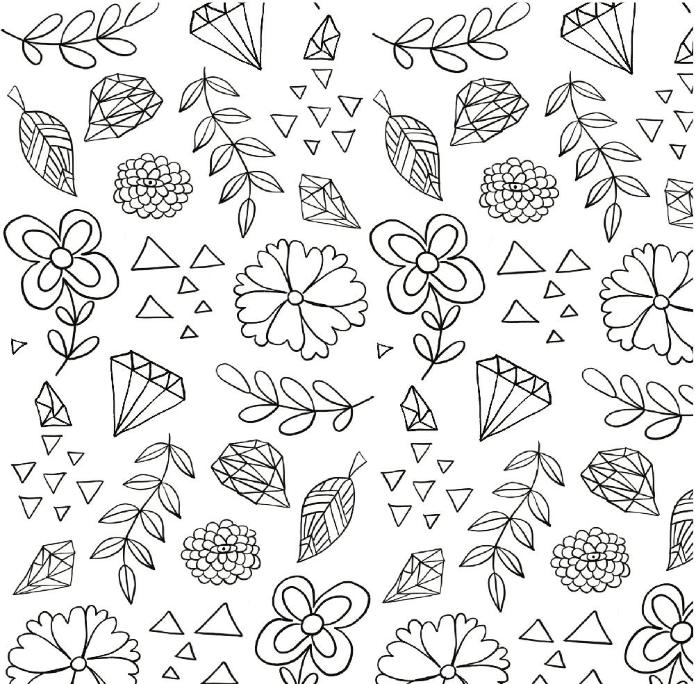 floral+1.jpg