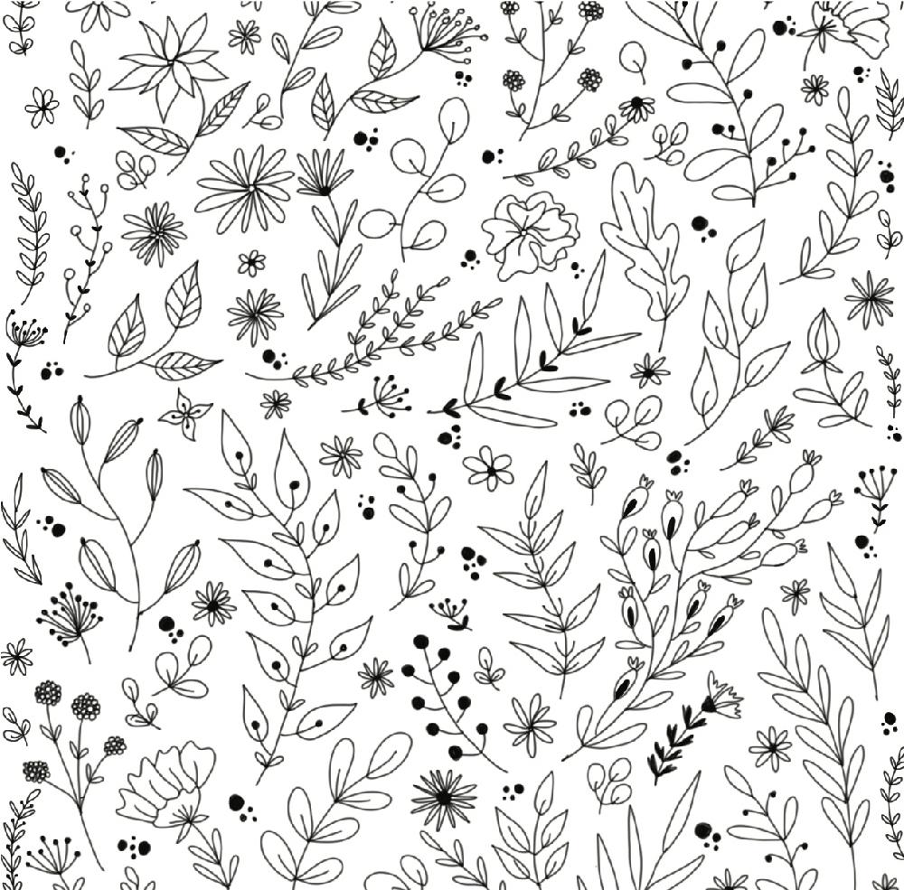 floral+4.jpg