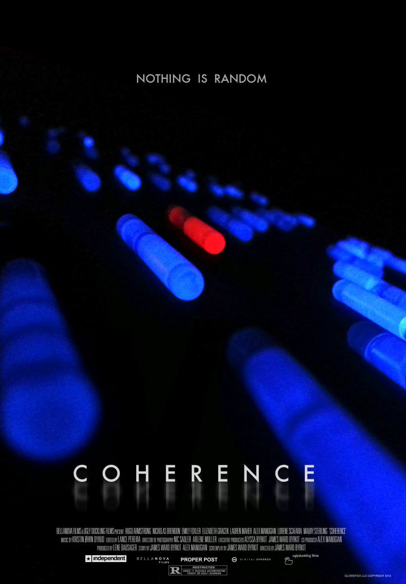 #5 Coherence