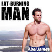 Fat-Burning Man Podcast