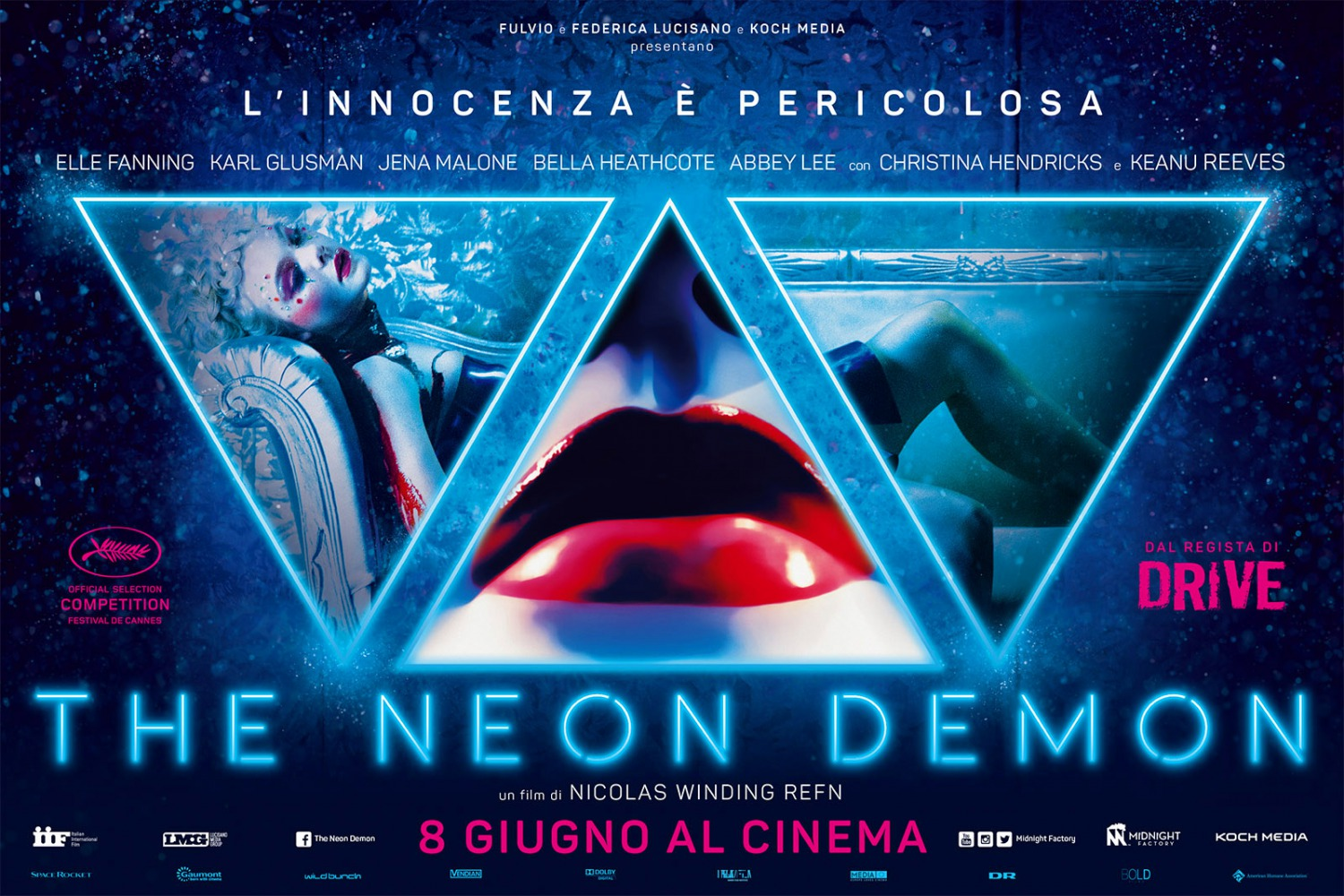 The-Neon-Demon-2.jpg