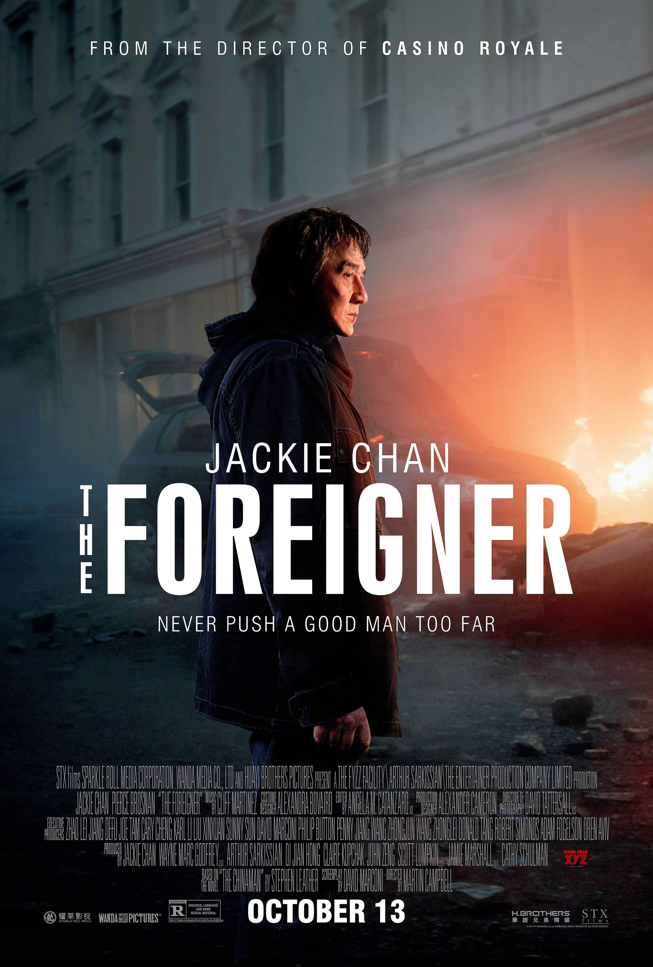 the-foreigner-movie-poster-.jpg