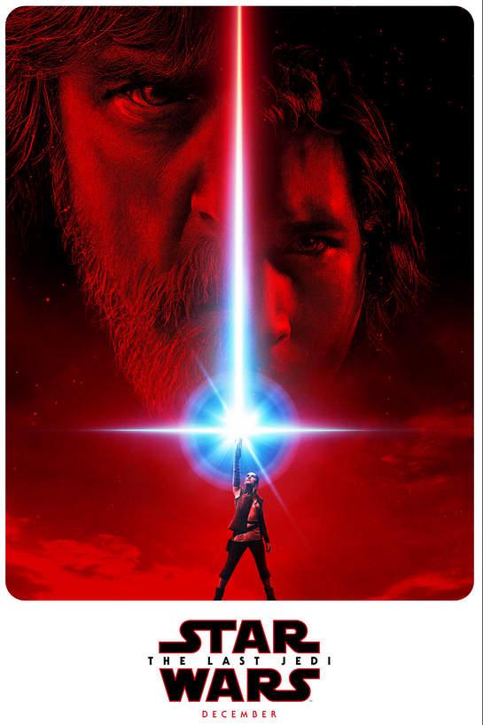 star-wars-the-last-jedi-december.jpg
