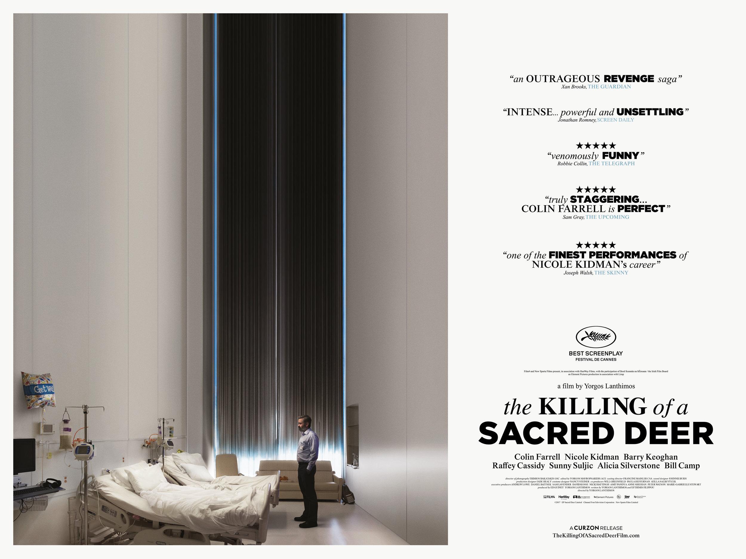 the-killing-of-a-sacred-deer-poster.jpg