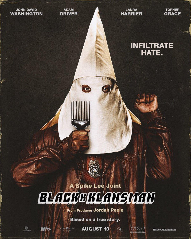 Black-Klansman-Poster_1200_1500_81_s.jpg