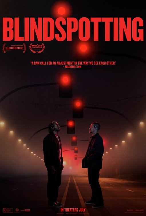blindspotting_ver5.jpg