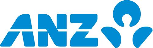 ANZ_H_blue_hex.png