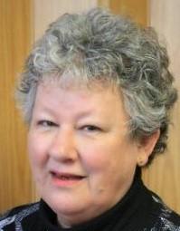 Jennifer Roberts, ex Principal, --------------Trustee----------------