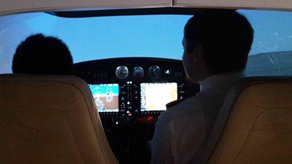 Sim Cockpit.jpg