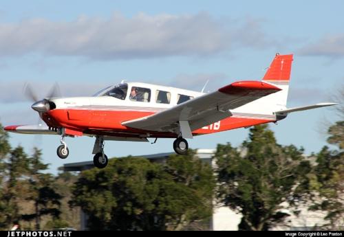 ZK-EIB Landing.jpg