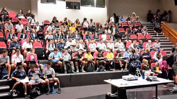 Students Preparing.jpg