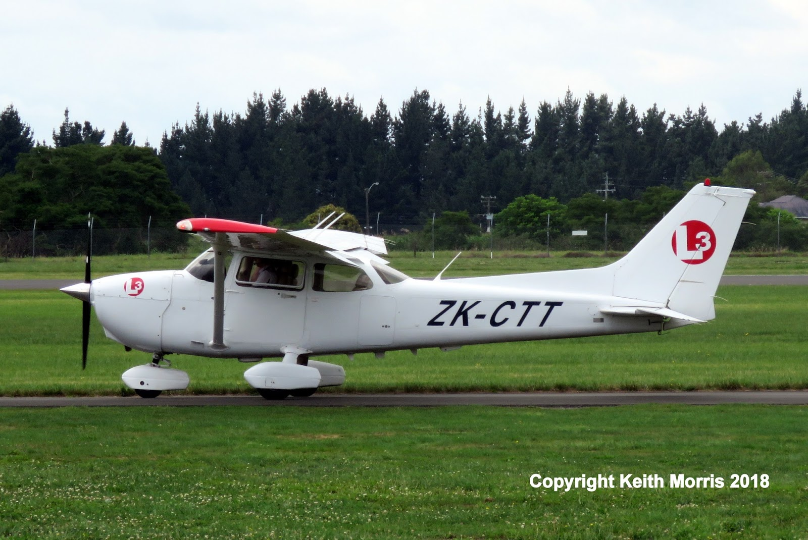 Cessna L3.JPG
