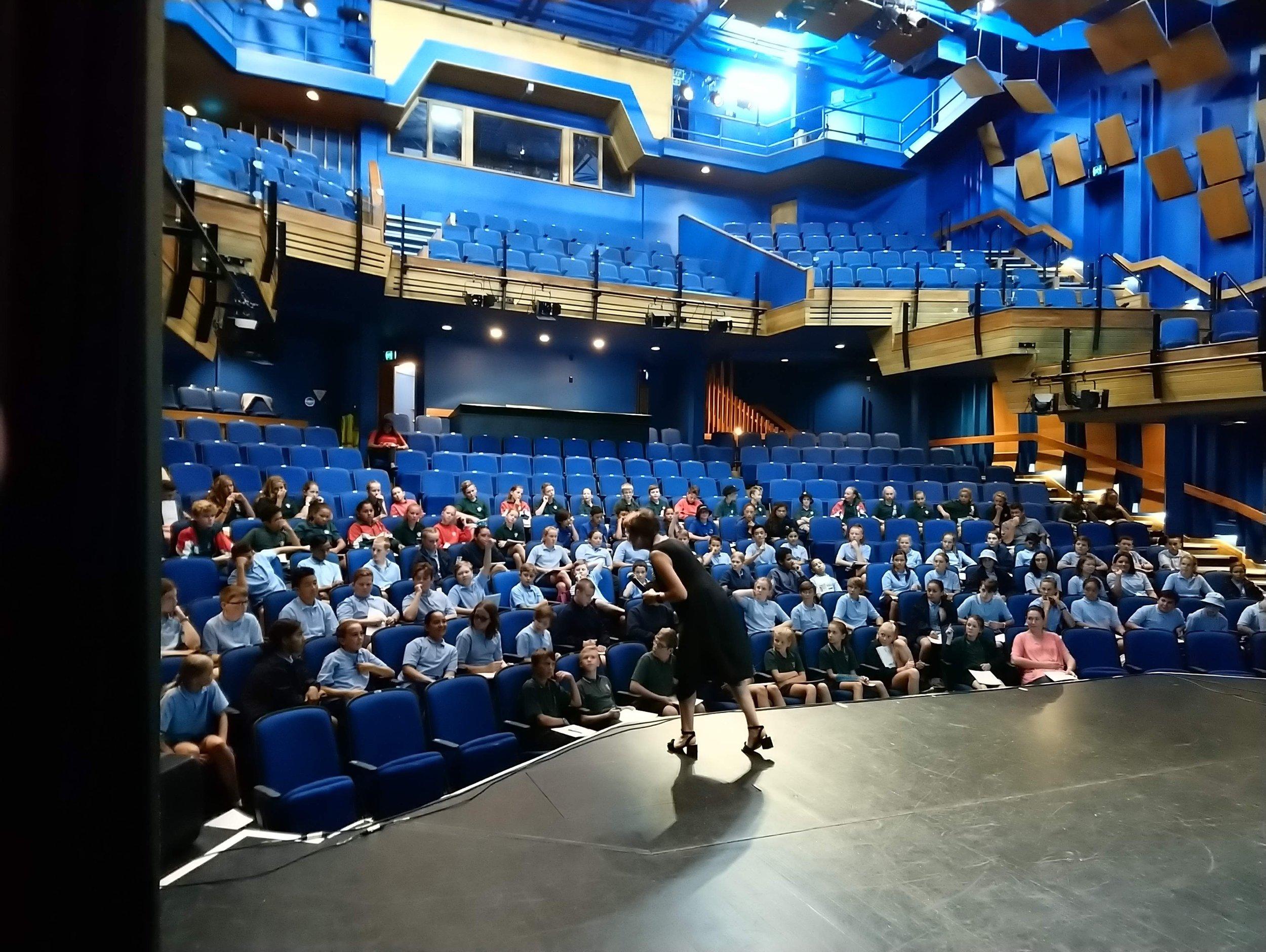 Theatre WR.jpg