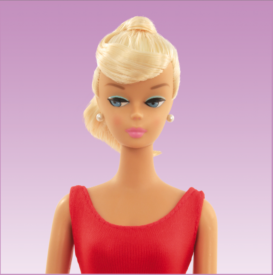 Barbie 2.png