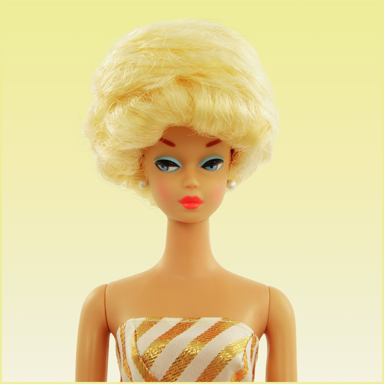 yellow+barbie.jpg