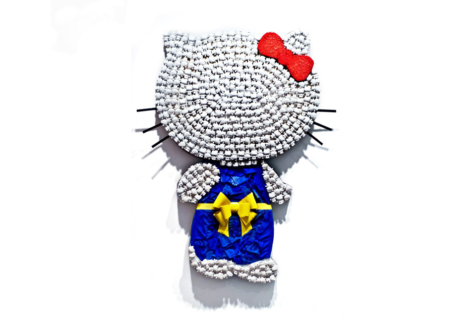 Beau Dunn - Hello Kitty Sculptures.jpg