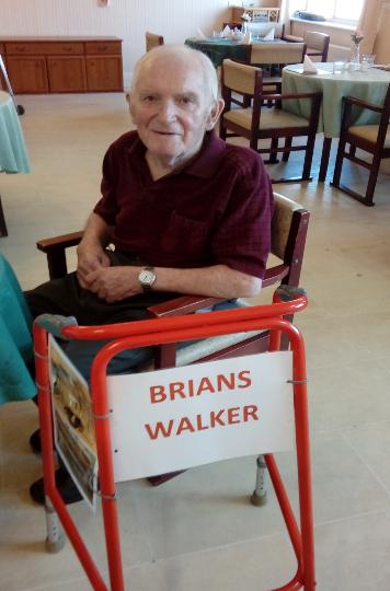 Brians walker.PNG