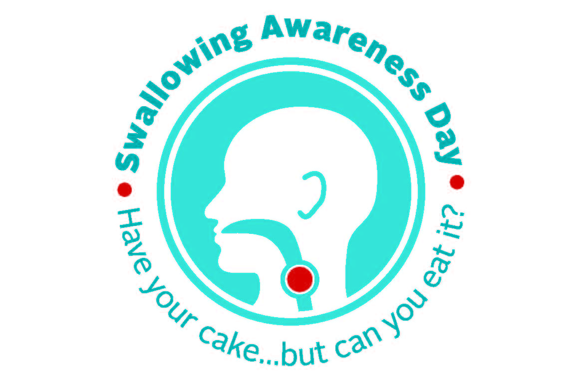 Swallowing_Awareness_Day_colour-logo.jpg