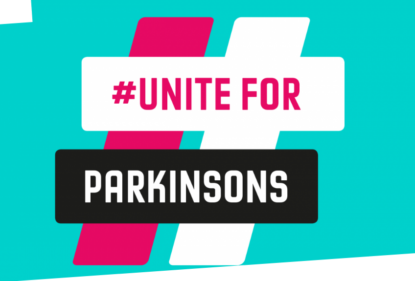 Unite for Parkinsons.PNG