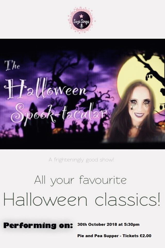 Halloween Show.jpg