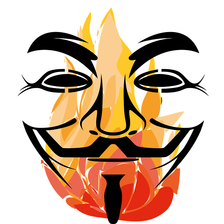 mask-304688_960_720.png