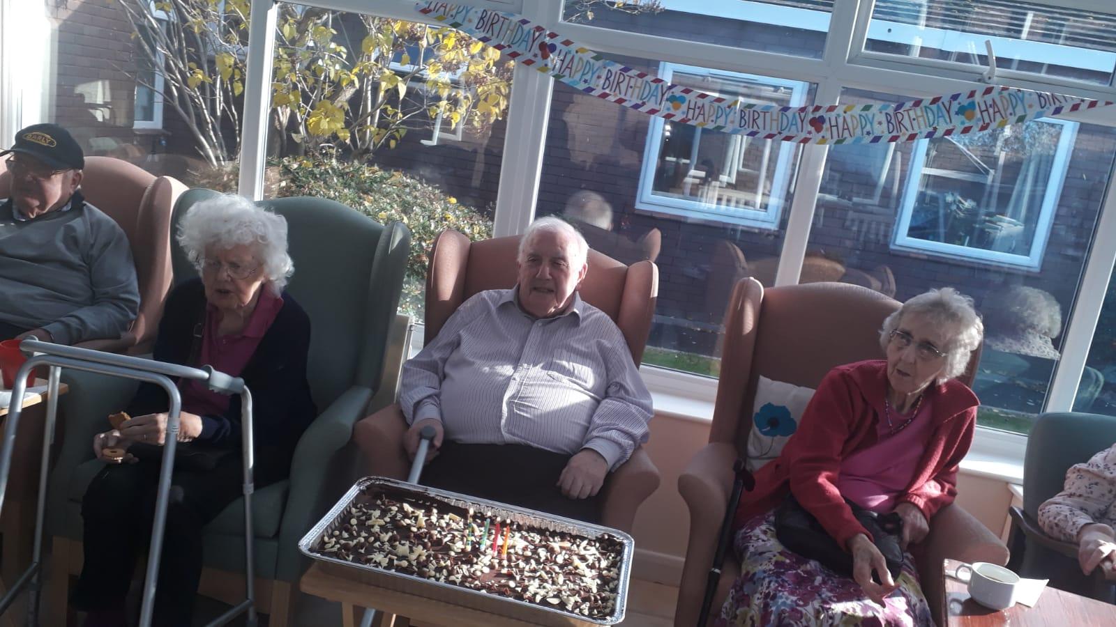 ray 90th birthday.jpg