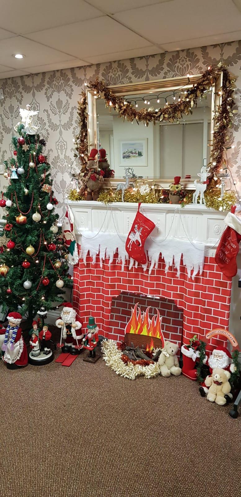 westoe fireplace.jpg