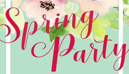 STD-Spring-Party-2017-page.jpg