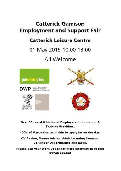 jobs fair.jpg