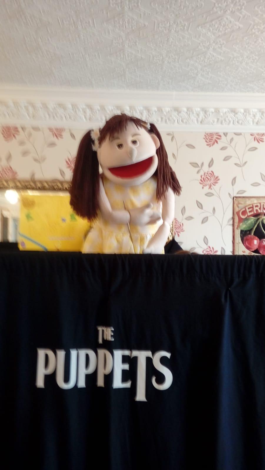 puppet show castle view 3.jpg