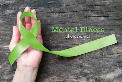 mental-illness-awareness-lime-green-260nw-490468897.jpg