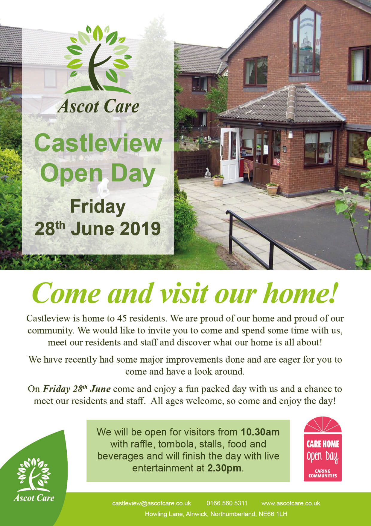 ACH Open House - Castleview tiny.jpg