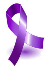 dementia ribbon.jpg
