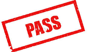 pass 1.jpg