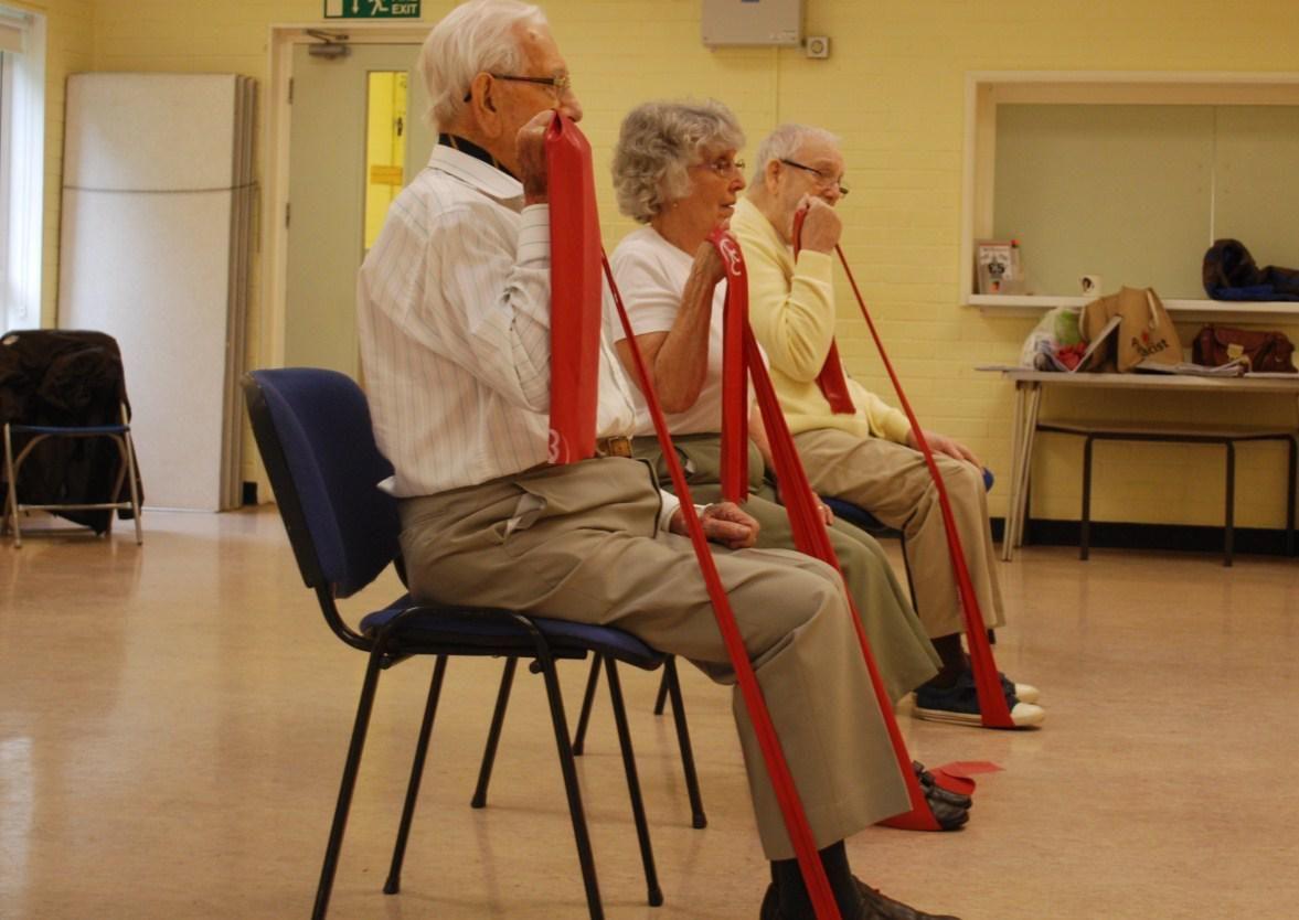 chair exercises.jpg