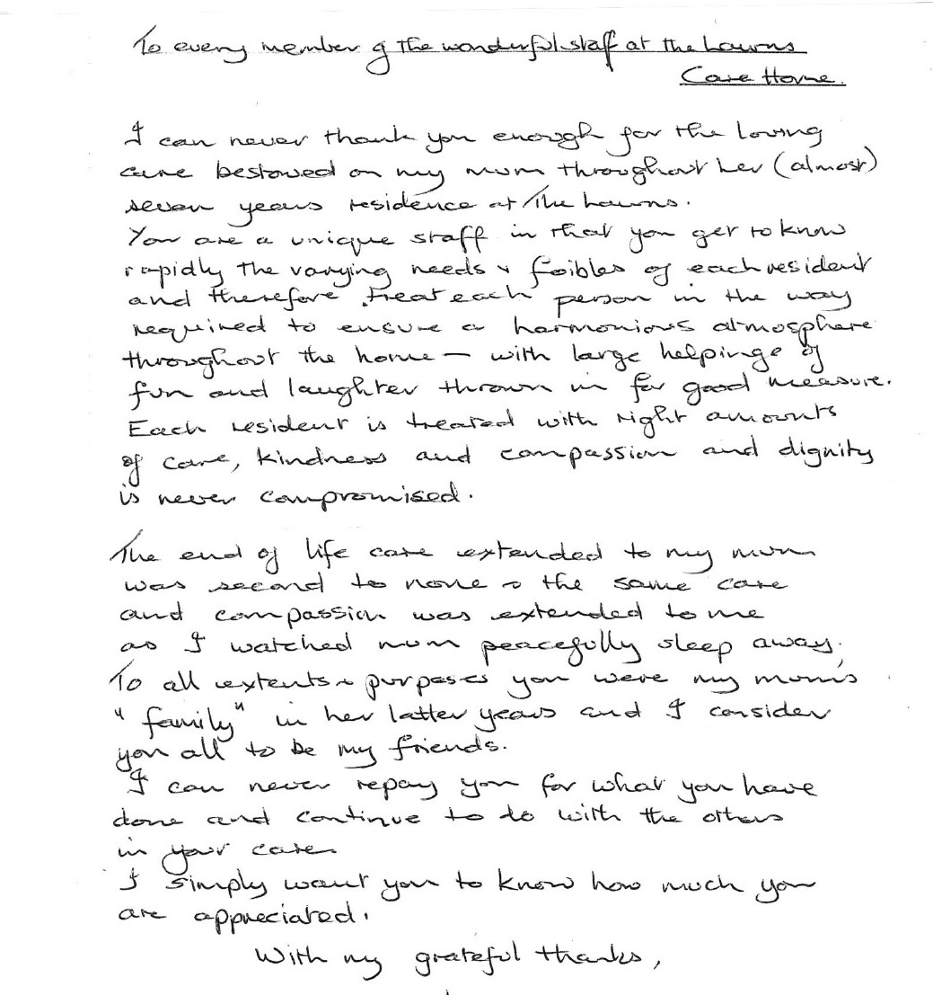lawns thank you letter 123.jpg
