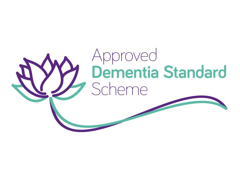 Dementia-Scheme-v3.jpg